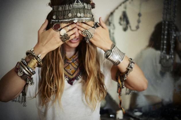 μποέμ-κοσμήματα-hippie