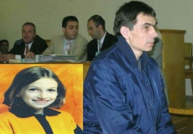Γονείς στην Ελλάδα ΤΕΡΑΤΑ: Οι υποθέσεις παιδοκτονίας που μας πάγωσαν