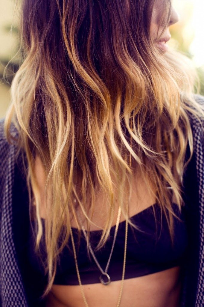 brown-blond-ombre-hair-color-682x1024