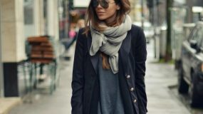 Casual look: Mυστικά  και tips για το Casual ντύσιμο..