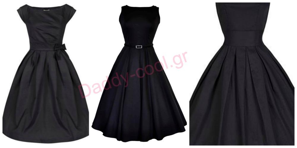daddy-cool-black-dress-1