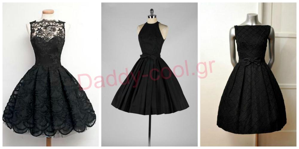 daddy-cool-blac-dress-2