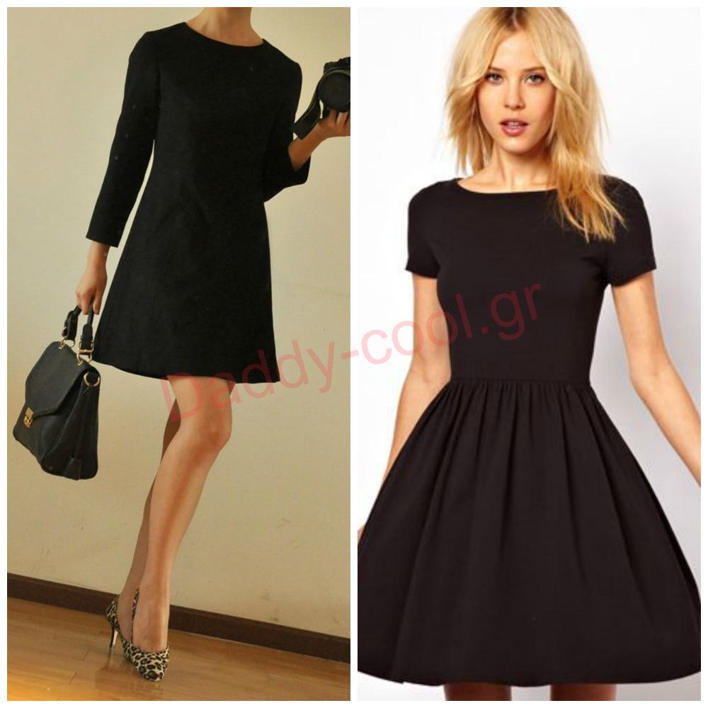 daddy-cool-black-dress-3