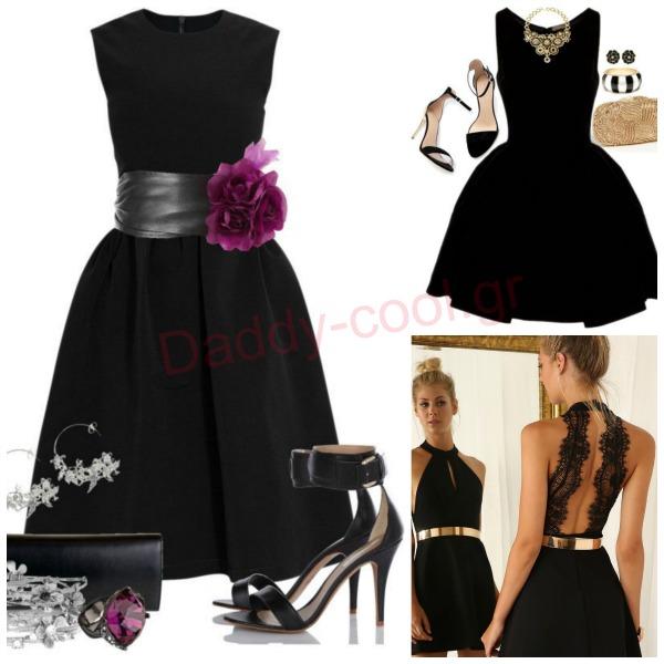 daddy-cool-blac-dress-4
