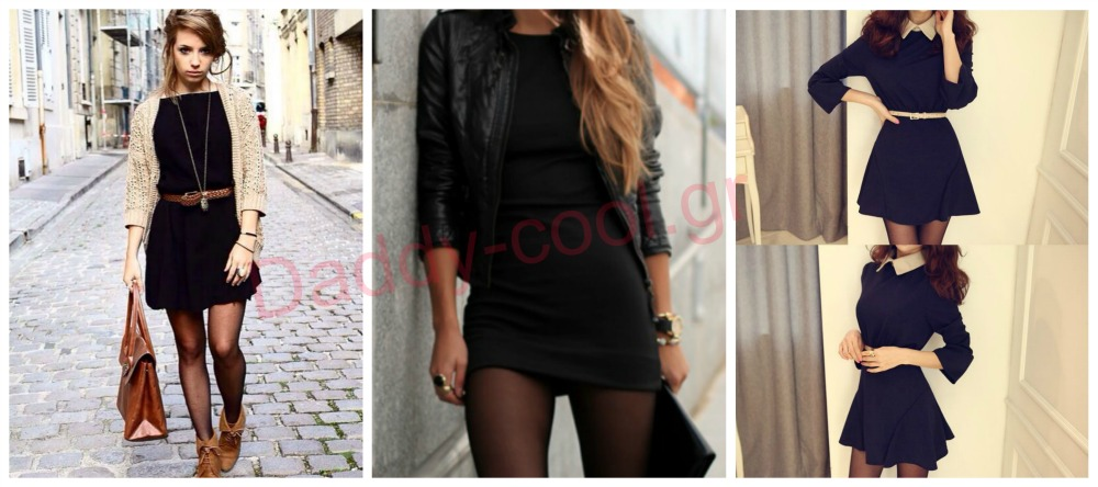 daddy-cool-blac-dress-5
