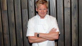 Συμβουλές μαγειρικής από τον ταλαντούχο σεφ  Gordon Ramsey