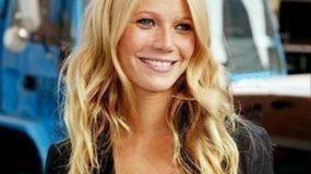 Η κόρη της Gwyneth Paltrow μεγάλωσε και είναι ίδια η μαμά της