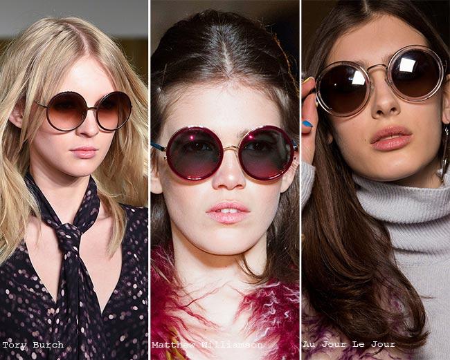 Γυαλιά-xeimonas-2016-taseis-fashions-