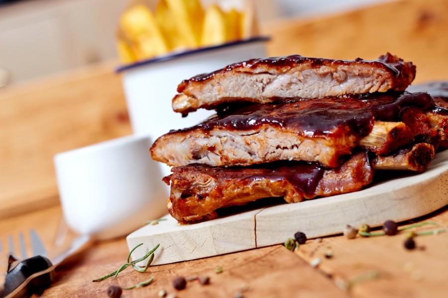 Όλα τα μυστικά για το ποιο μαλακό κρέας