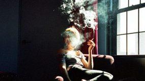 Μυρωδιά από Τσιγάρο :  Όλα τα tips για να εξαφανίσετε τη τσιγαρίλα