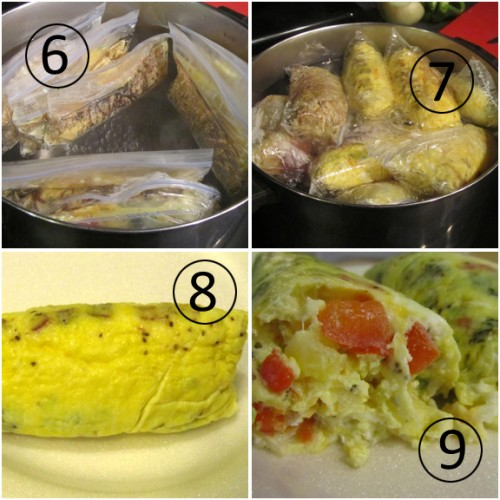 omelets-in-a-bag-2