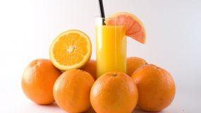Ανάκληση πορτοκαλάδας απο τον ΕΦΕΤ