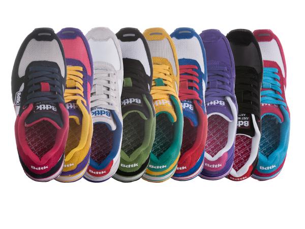 shoes_bodytalk_