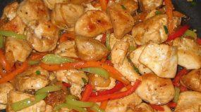 Τηγανια : Τρεις συνταγές που θα σας ενθουσιάσουν!