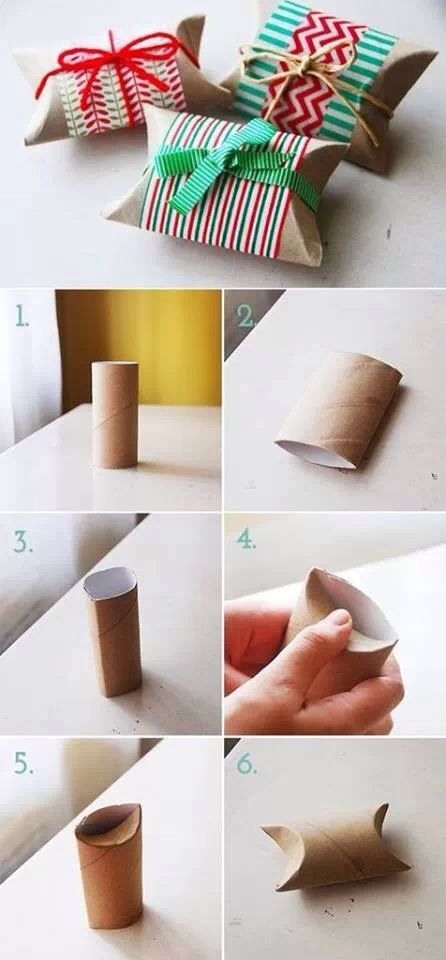 DIY:Φτιάξε στολίδι σκουφάκι για το Χριστουγεννιάτικο δέντρο σου