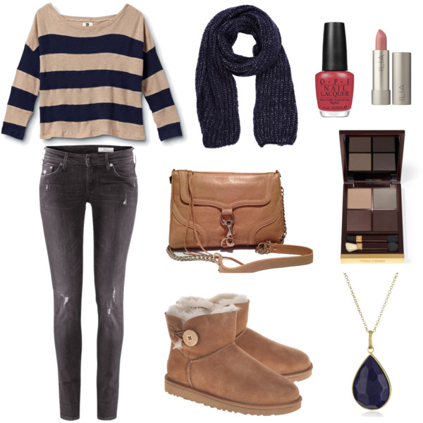 Casual-Outfit-Idea-for-Winter-2015