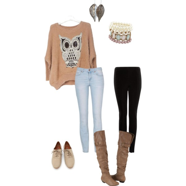 Chic-Outfit-Idea-for-Winter