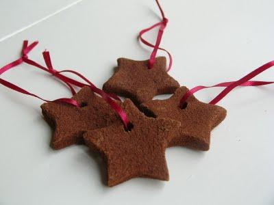 Cinnamon-Ornaments_12936