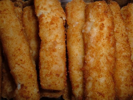 Fish_sticks-