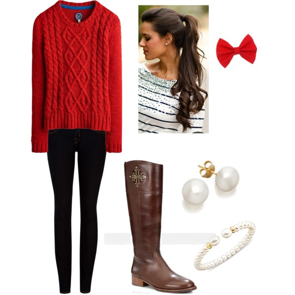 Lovely-Outfit-Idea-for-Winter-2015