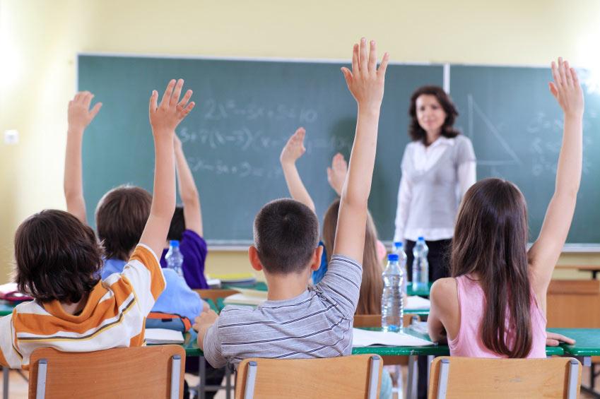 Αυτό που κάνουν οι μαθητές του Δημοτικού Σχολείου Συκαμίνου Ωρωπού δεν έχει προηγούμενο στην Ελλάδα!