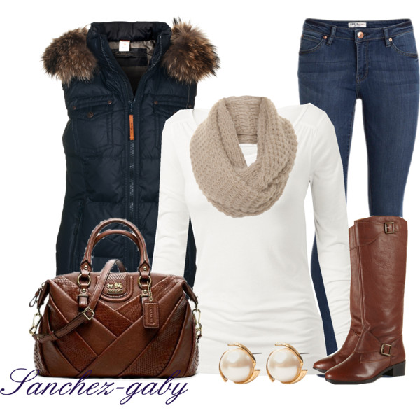 Simple-and-Casual-Outfit-Idea-for-2015