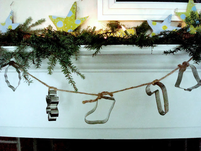 cookie-cutter-garland