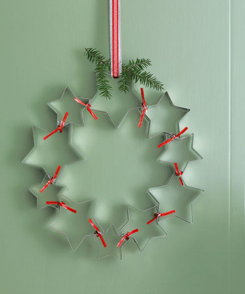 cookie-cutter-wreath