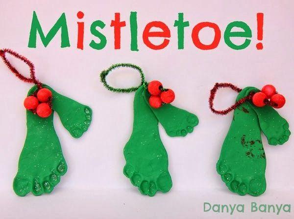 Χριστουγεννιάτικα_στολίδια_με_τα_αποτυπώματά_σας