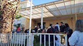 Δύο νεκροί από τον σεισμό των 6,1 Ρίχτερ στη Λευκάδα