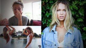 Essena O'Neill η 18χρονη ξεσπά: Πώς η «τέλεια ζωή» μου στα social media μ'έκανε δυστυχισμένη