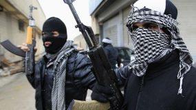 Το Ισλαμικό κράτος ανέλαβε την ευθύνη και απειλεί Ρώμη και Λονδίνο
