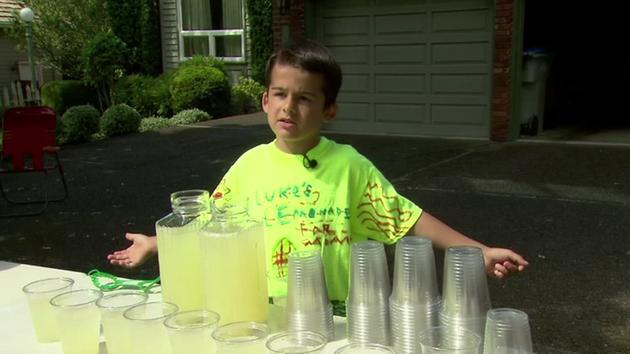 luke-engelman-mexico-lemonades