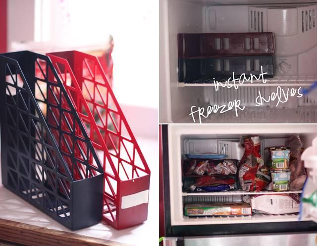 21_τρόποι_για_να_αξιοποιήσετε_ τις_θήκες_περιοδικών_οργανώνοντας_το_σπίτι_σας