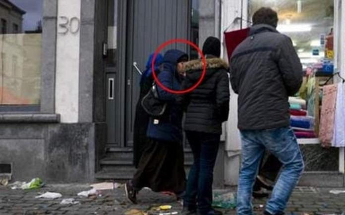 Τι αποκάλυψε η μητέρα των τριών τζιχαντιστών που έλουσαν με αίμα το Παρίσι