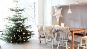 Συμβουλές για να προετοιμάσετε το σπίτι σας για τον χειμώνα