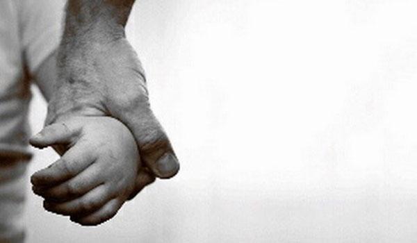 Απόπειρα αρπαγής 4χρονου παιδιού στην Αρτέμιδα