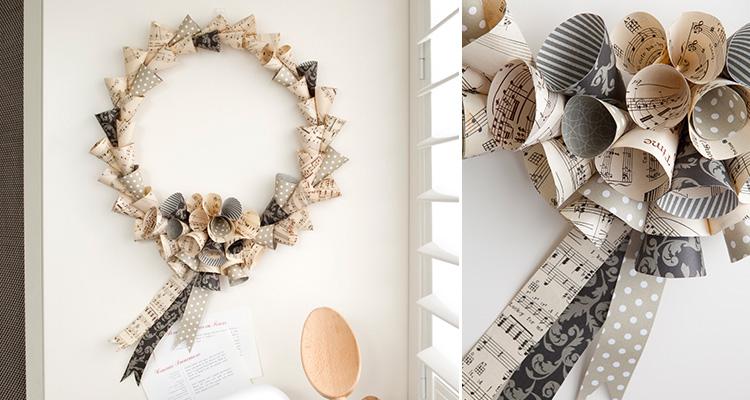 paper_cone_wreath1
