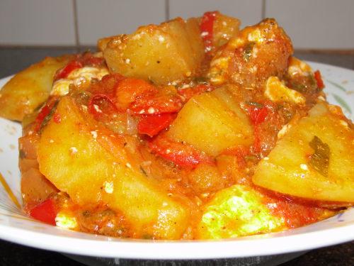 patates-giaxni