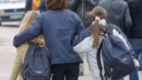 ΜΕΓΑΛΗ ΠΡΟΣΟΧΗ ΓΟΝΕΙΣ: Κυκλώματα απαγωγής παιδιών – Δρουν στα Βαλκάνια, έχουν συνεργούς στην Ελλάδα
