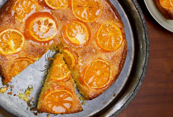 satsuma-orange-cake