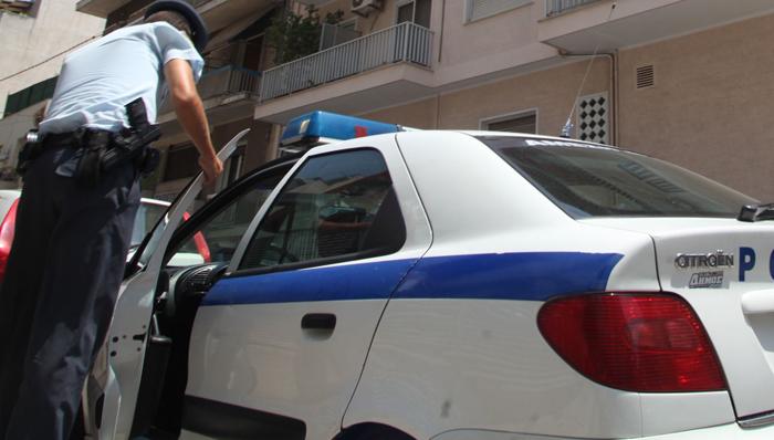 ΠΡΟΣΟΧΗ:Σπείρα τηλεφωνεί σε πολίτες και τους λέει πως τα παιδιά τους έχουν εμπλακεί σε ατύχημα!