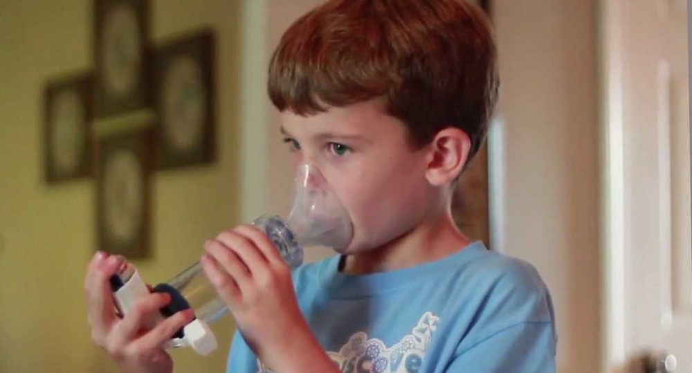Πως να κάνετε μάσκα στο παιδί . Φωτογραφίες και αναλυτικές οδηγίες