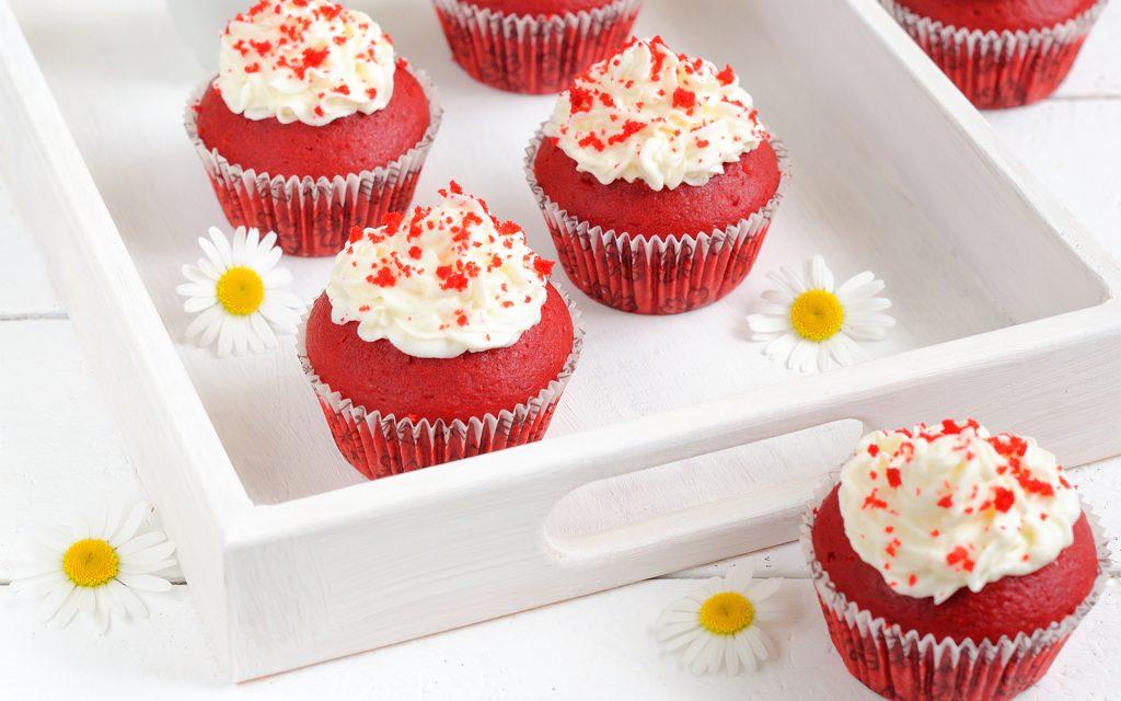 Cupcakes-food-34047593-1920-1200