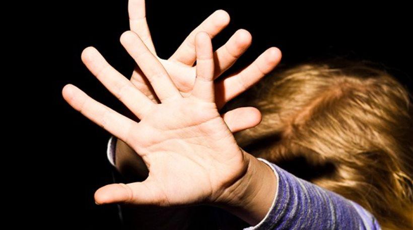 Παιδοκόμος στη Σουηδία βίασε δεκάδες κοριτσάκια ηλικίας 1 έως 3 ετών!