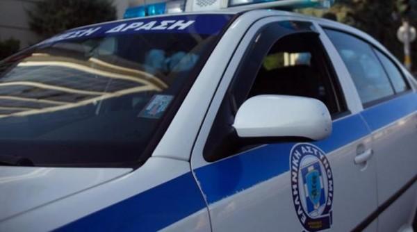 Άγριο φονικό στα Αμπελάκια  Λάρισας:Νεκρός 23χρονος με σφαίρα στο κεφάλι – Τραυματίας ο πατέρας του!