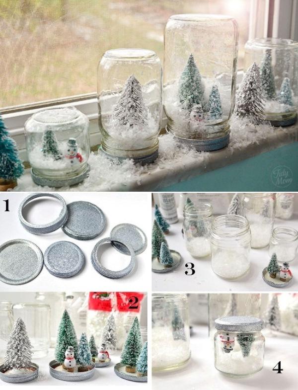 Waterless-Snow-Globes