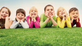 Προσοχή μήνυμα στο διαδίκτυο ζητά στοιχεία παιδιών… με πρόσχημα δώρο 36 βιβλία