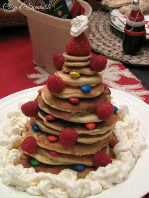 christmas-breakfast-tree