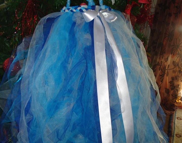 Διαγωνισμός!!! Κερδίστε 1 πανέμορφο φόρεμα  σε αμπιρ γραμμη